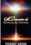 yossef-akiva-as-dimensões-da-revelação-divina