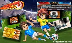 game mobile online mien phi