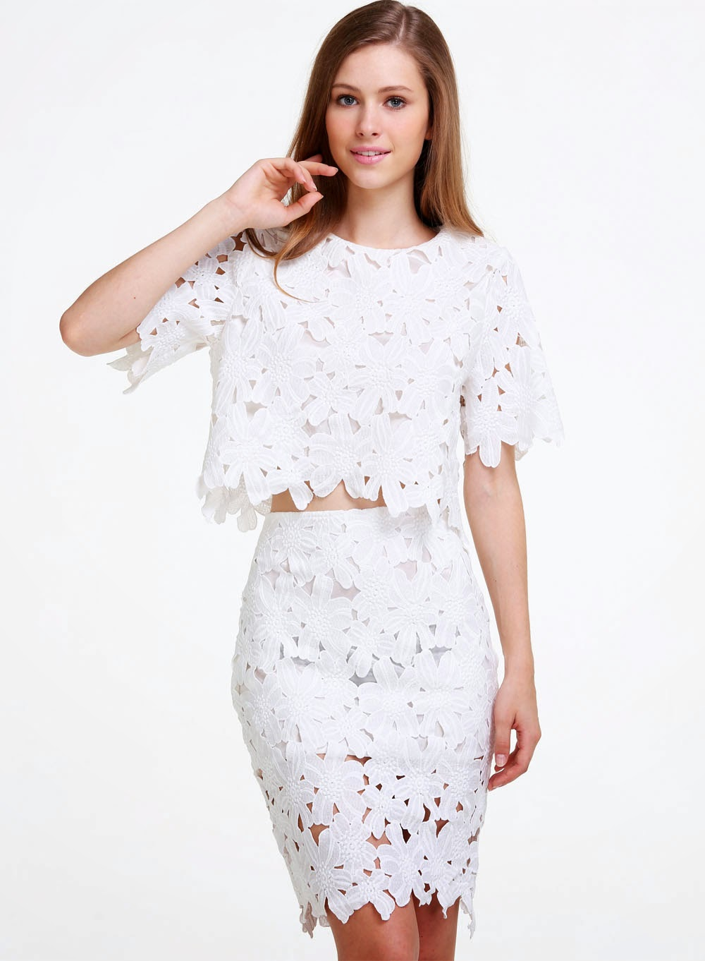 http://www.sheinside.com/White-Short-Sleeve-Crochet-Crop-T-shirt-p-174758-cat-1738.html?aff_id=1347