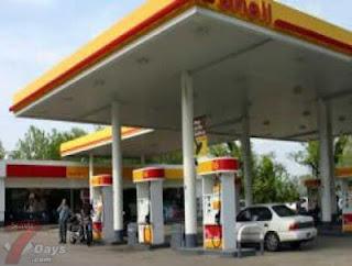 كروت البنزين فى أغسطس ولا قيود على الكميات