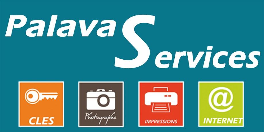 Palavas Services,  la clé minute