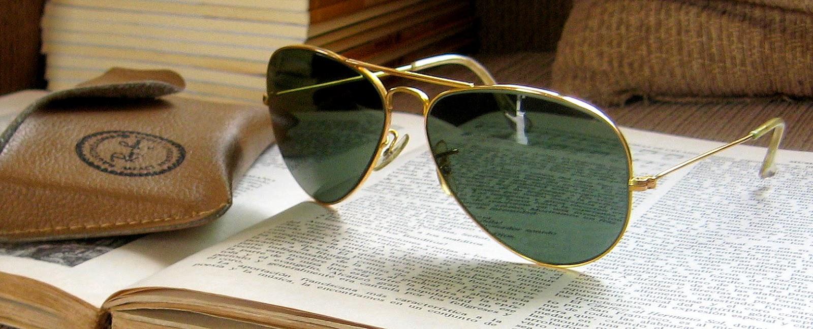 lentes ray ban aviator precio peru