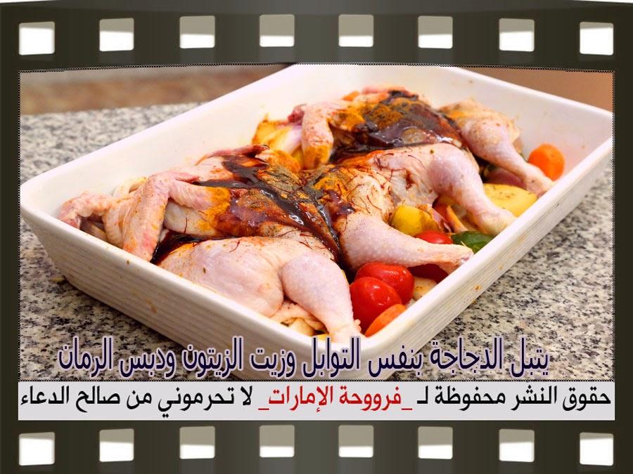 http://1.bp.blogspot.com/-rhCF5Xo76Ws/VNNTq5Z9ARI/AAAAAAAAG60/hHdHg10bZ4g/s1600/6.jpg