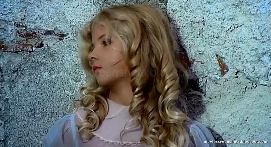 Maladolescenza (1977) ke stažení - Filmbaze