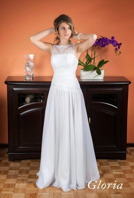 Narzeczeni Z Bożej łaski Suknię ślubną Szytą Na Miarę Chętnie Przyjmę