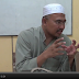 Dr Azwira Abdul Aziz - Kisah² Malaikat Takutkan Allah