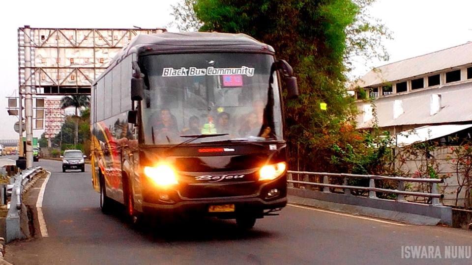 Harga Tiket Terbaru bis Muria- Haryanto-Shantika-Bejeu 2014