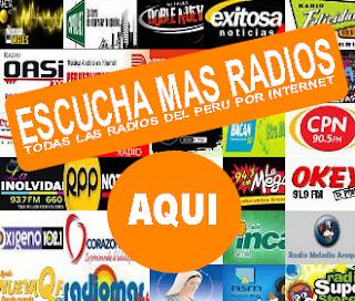 www.enlaradio.pe
