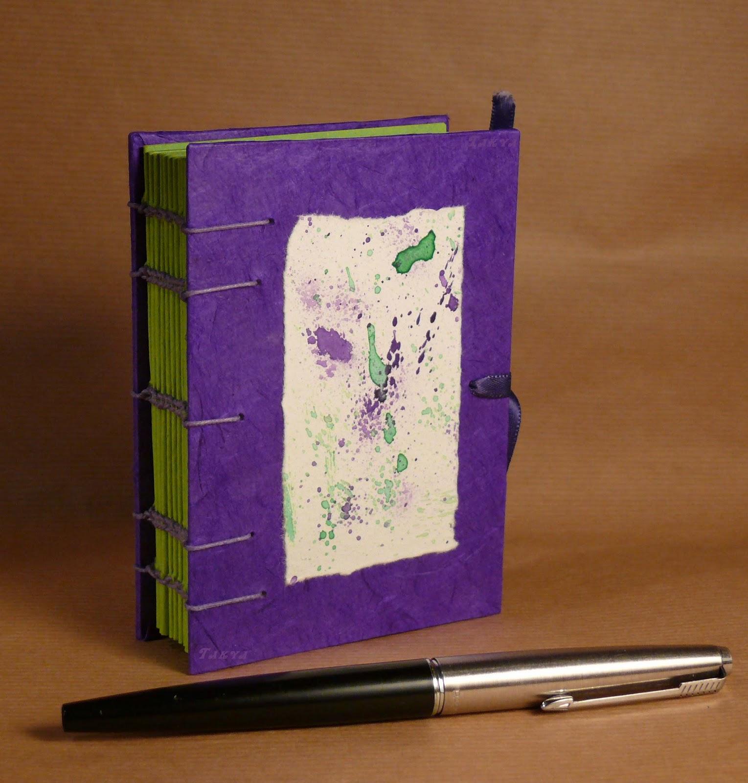 """Quaderni """"contrasti di colore""""  Quad+2011+-+12_A-+firma"""