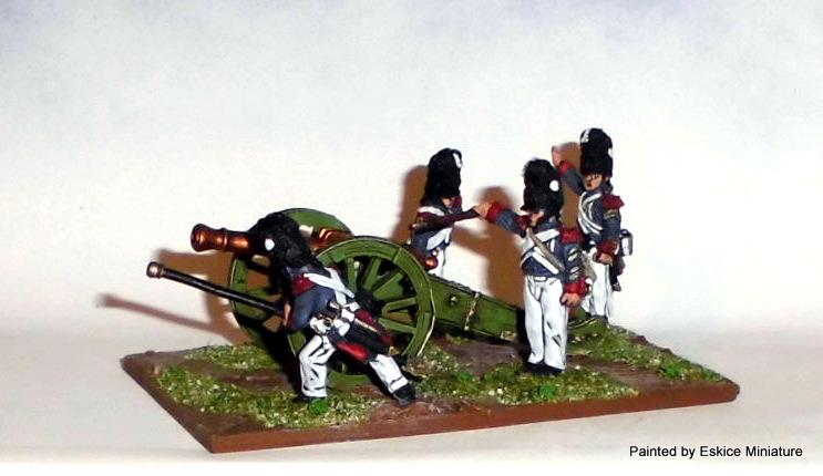 Service de peinture - Eskice Miniature 1-CIMG1677