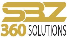 SBZ360