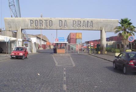 Cabo Verde: LUTA SOCIAL COMEÇA A AQUECER