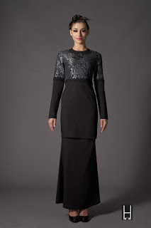 Hatta Dolmat Raya Collection 2013
