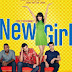 NEW GIRL SEASON 3 EPISODE 18