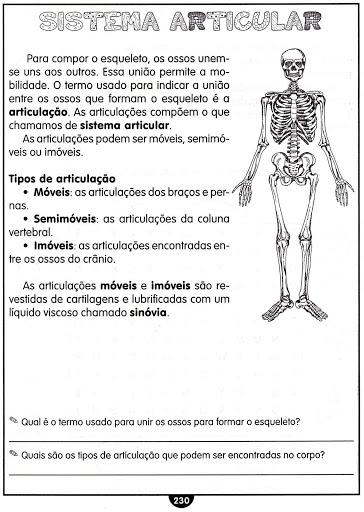 fund cardiovascular or ar:
