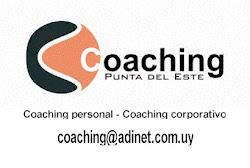 ¿Buscando un Coach?