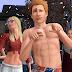 Parodia del Jubileo de La Reina - Sims 3