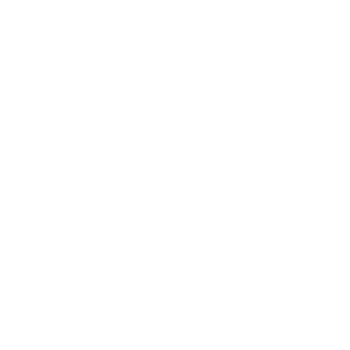 Find out more about Bible translation