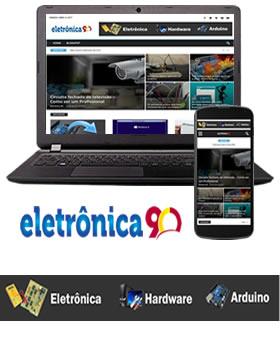 www.eletronica90.com.br