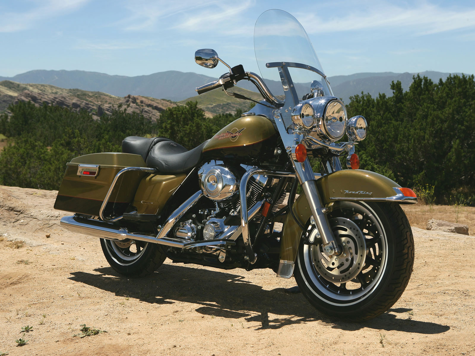 flhr road king accident lawyers info 2007 harley davidson. Black Bedroom Furniture Sets. Home Design Ideas