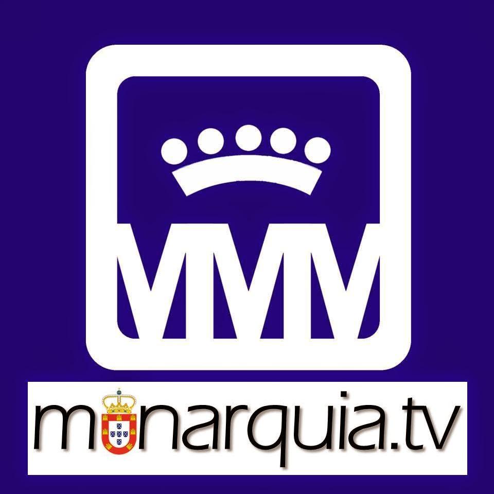 http://www.monarquia.tv
