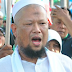 Bob Lokman Mulakan Penampilan Dalam Kempen PAS Untuk Pilihanraya Kecil DUN Kerdau Hari Ini