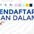 Jabatan Pendaftaran Negara Daerah Seberang Perai Tengah