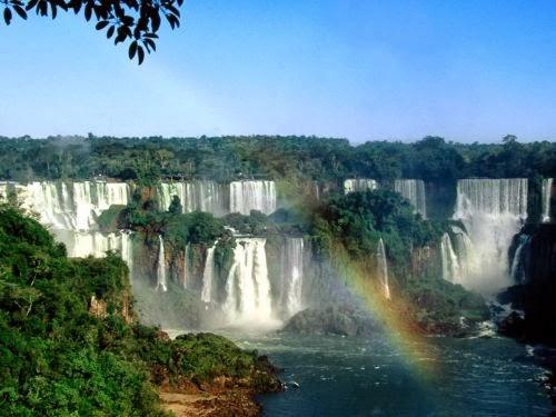 Parque-Nacional-Iguazú