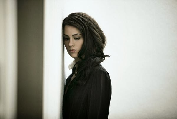 Hot Beautiful Sexy Italian Women Michelle Borth