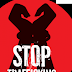 Εμπορία Ανθρώπων στην Ελλάδα: 20.000 γυναίκες θύματα σεξουαλικής εκμετάλλευσης στη χώρα μας