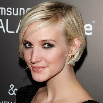 Short Bob Hairstyles 2015 New Hairstyles Srie