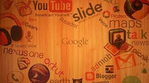 Waspadai Bisnis Toko Online Fiktif