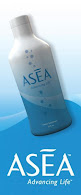 The World's First and only Redox Signaling Supplement