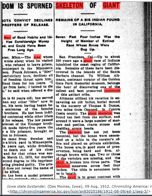 1912.08.09 - Iowa State Bystander