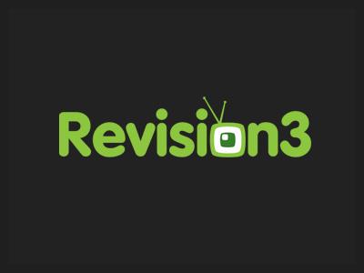 revision3_logo_font