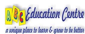 Informasi Lowongan Kerja Terbaru Guru Matematika ABC Education Centre