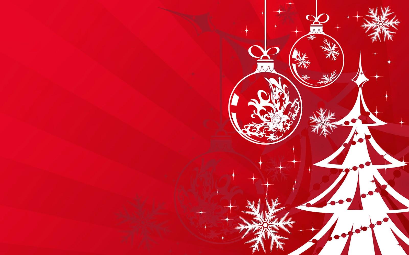 beautiful-stylish-christmas-tree-designs-abstract-vector-graphics-stock-image-free-download.jpg