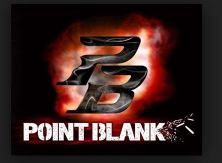 Cheat PB Point Blank 29 September 2013 WallHack >> Terbaru 2013