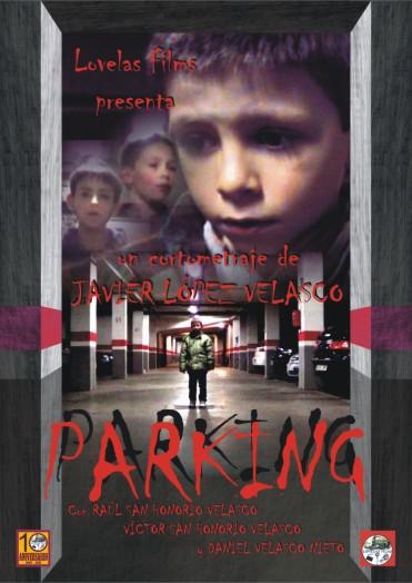 PARKING (2.013)