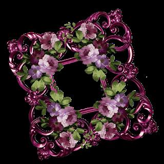 http://1.bp.blogspot.com/-rhbEkNeDo_c/VU0pUFes-GI/AAAAAAAAXM4/KuVfH5u97Oc/s320/MOTHER'S%2BDAY%2BFRAME_B_08-05015.png