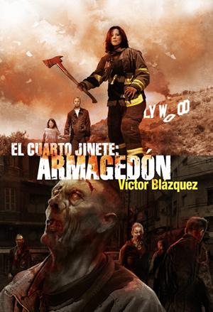 El cuarto jinete: Armagedón