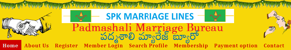 http://www.osmanian.com/spk-marriage-lines-padmashali-marriage-bureau-in-hyderabad/
