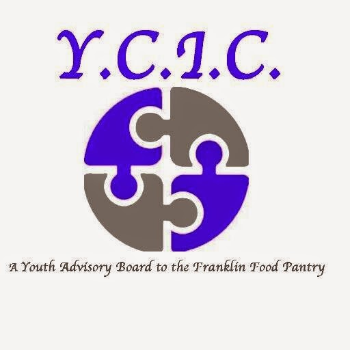 Youth Community Involvement Club