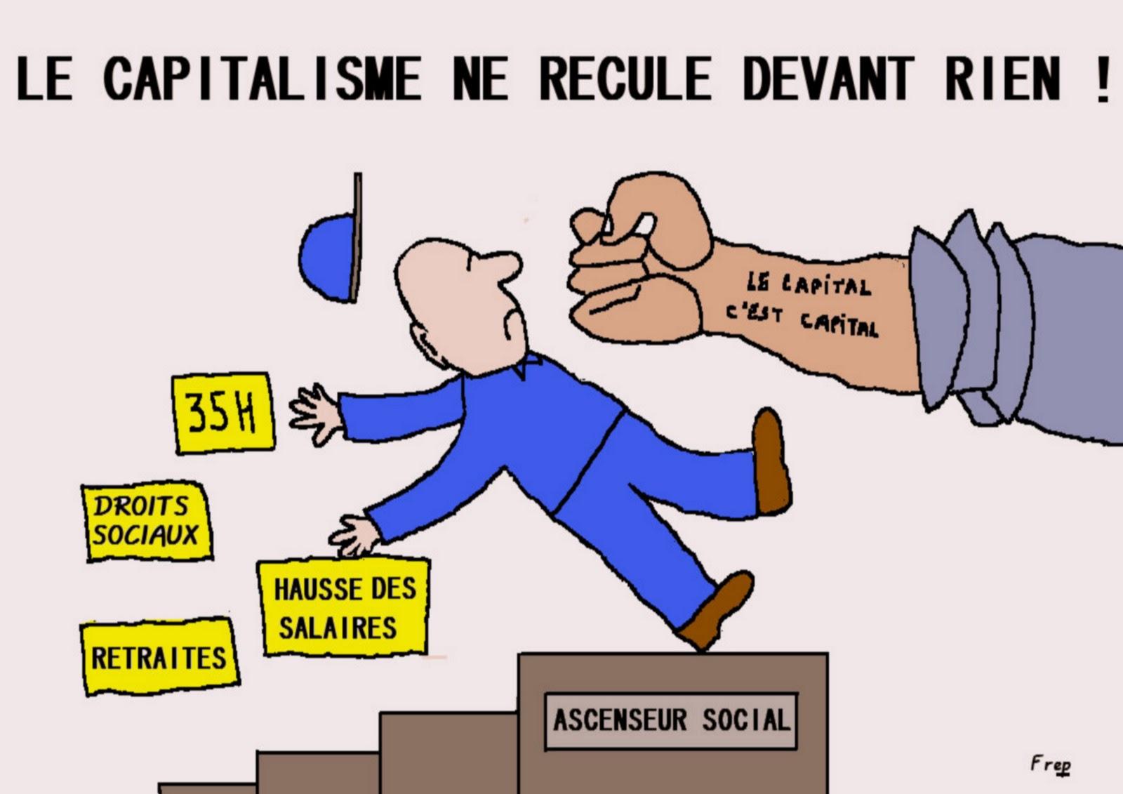 Travailler moins pour gagner plus dans emploi Le_capitalisme_ne_recule_A4c