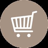 Bestellen/Shoppen