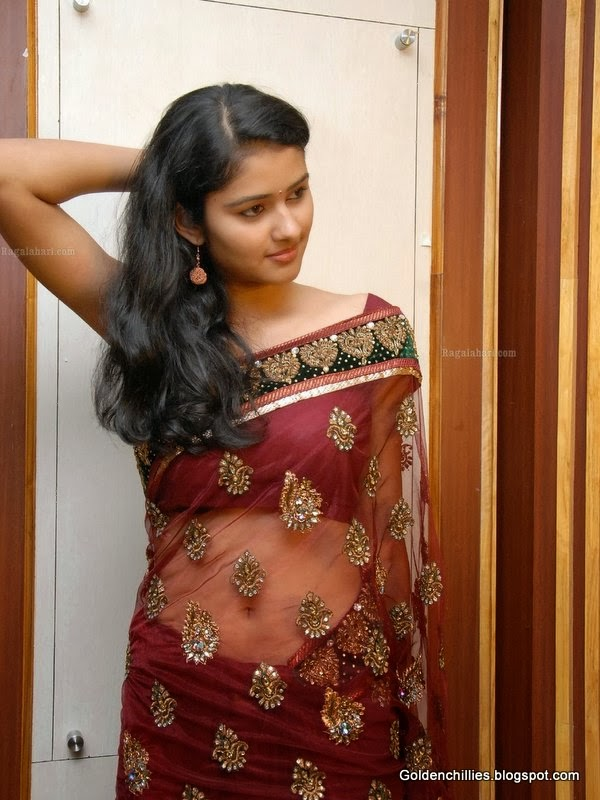 hot south indian aunties photos gallery