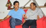 Nagarjuna Birthday Celebrations Photos Stills-thumbnail