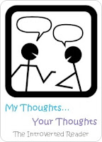 My Thoughts Your Thoughts Button