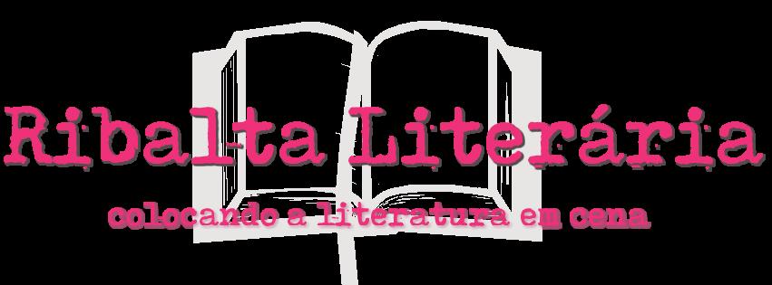 Ribalta Literária