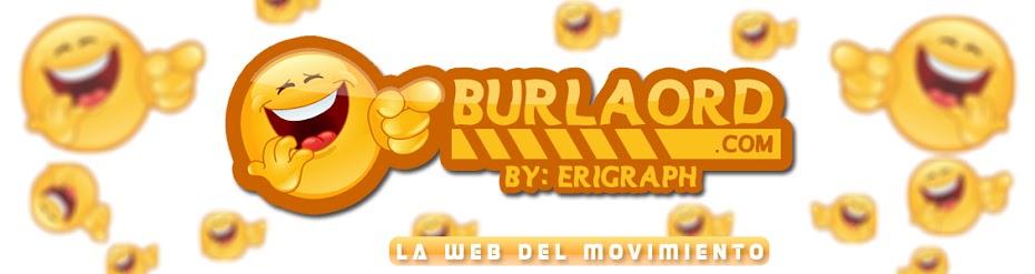 BURLAO RD